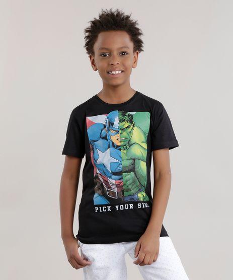 Camiseta-Capitao-America-X-Hulk-Preta-8692398-Preto_1