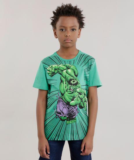Camiseta-Hulk-Verde-8695493-Verde_1