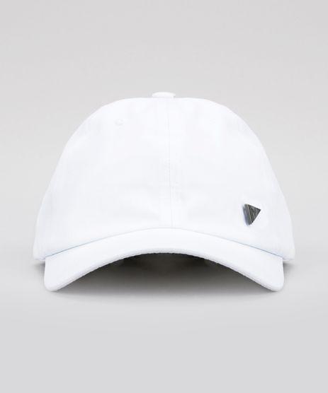 Bone-Branco-668542-Branco_1