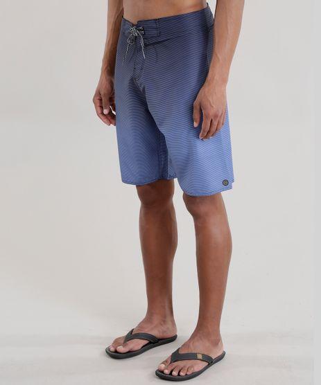 Bermuda-Listrada-Azul-Marinho-8390196-Azul_Marinho_1