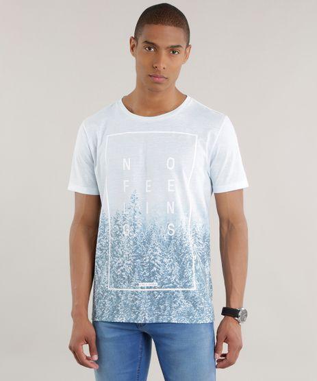 Camiseta--No-Feelings--Azul-Claro-8705362-Azul_Claro_1