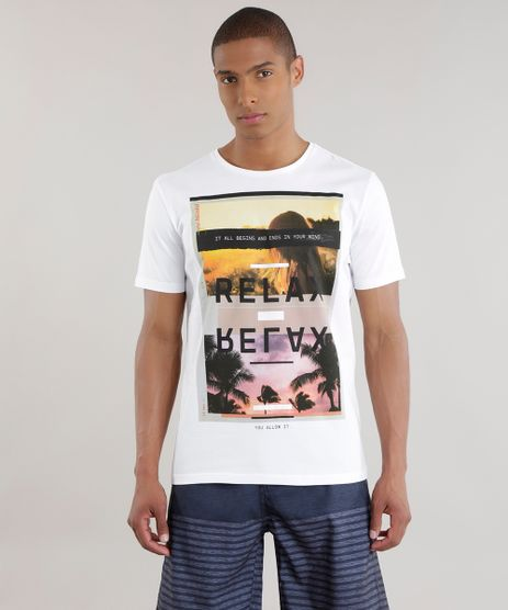 Camiseta--Relax--Branca-8692135-Branco_1