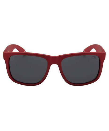 45af9bad27a86 eotica. foto-1. Moda Feminina. Adicionar Óculos de Sol It ...
