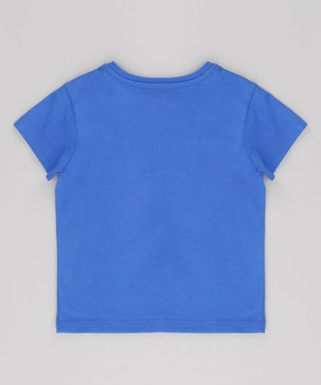 //www.cea.com.br/camiseta--wating-for-the-best-wave---azul-royal-8759481-azul_royal/p