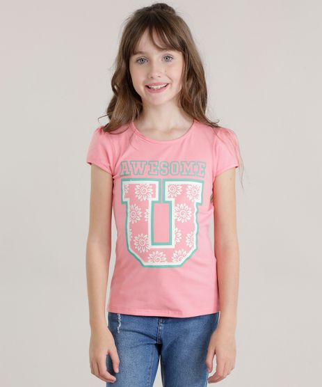 Blusa--Awesome--Rosa-8693080-Rosa_1
