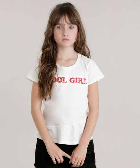 Blusa--Cool-Girl--com-Paetes-Off-White-8713246-Off_White_1