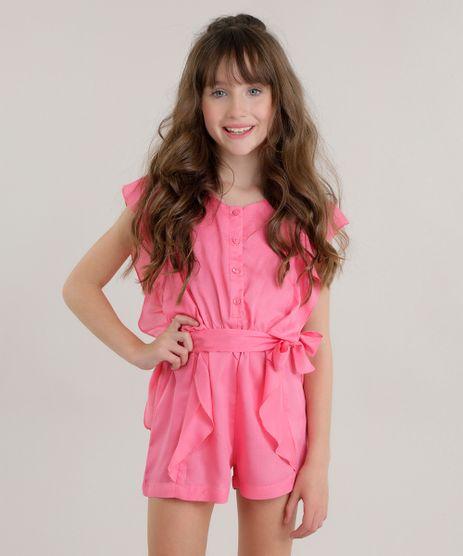 Macaquinho-com-Babados-Pink-8580419-Pink_1