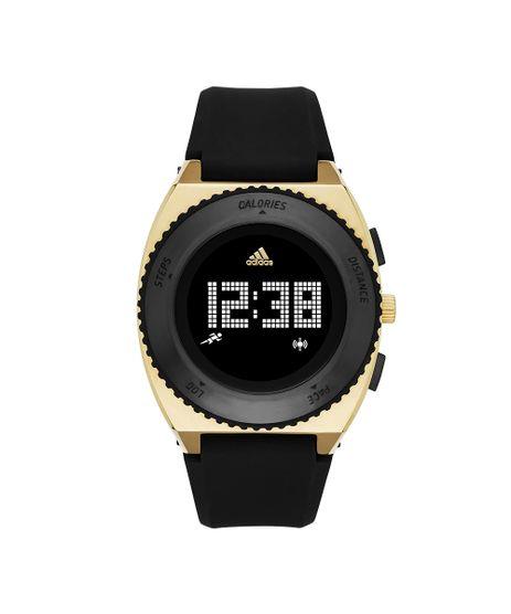 39798aabbb9   www.cea.com.br relogio-adidas-performance- ...
