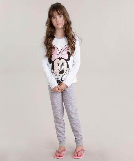 Pijama-Minnie-Branco-8660675-Branco_1