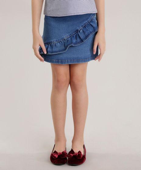 Saia-Jeans-com-Babado-Azul-Medio-8717173-Azul_Medio_1