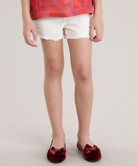 Short-com-Puidos-Off-White-8726720-Off_White_1