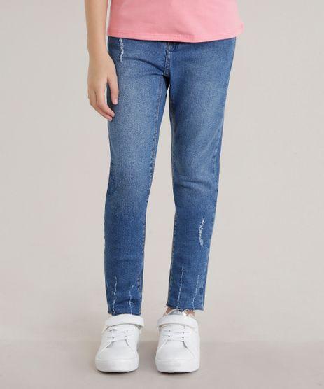 Calca-Jeans-Azul-Medio-8717187-Azul_Medio_1