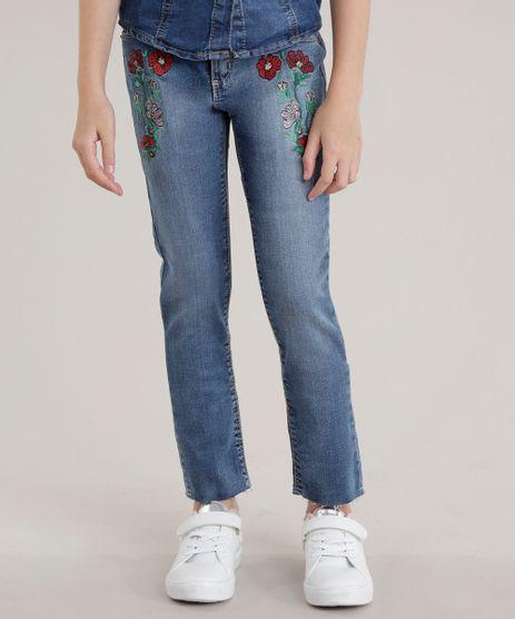 Calca-Jeans-com-Bordados-Azul-Medio-8706356-Azul_Medio_1