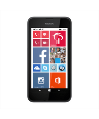 Nokia_Lumia_530_preto_frente_alta