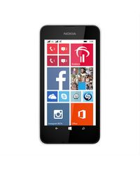 Nokia_Lumia_530_branco_frente_alta_converted