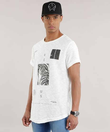 Camiseta-Longa---Respect-Us--em-Moletom-Off-White-8704256-Off_White_1