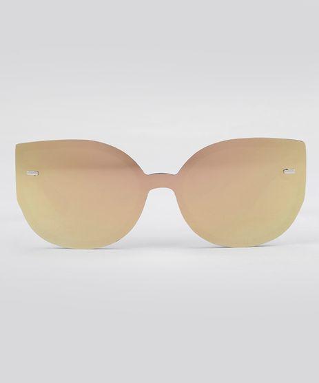 Oculos-de-Sol-Gatinho-Espelhado-Feminino-Oneself-Preto-8759643-Preto_1