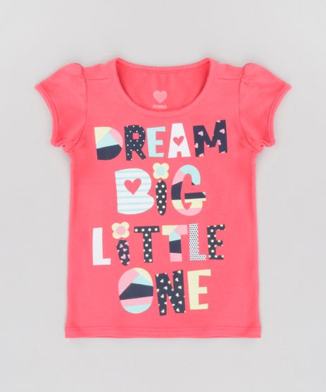 Blusa--Dream-Big-Little-One--Pink-8715314-Pink_1