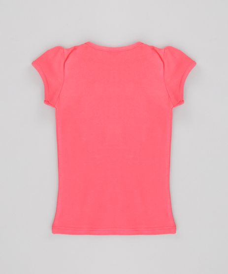 //www.cea.com.br/blusa--dream-big-little-one--pink-8715314-pink/p