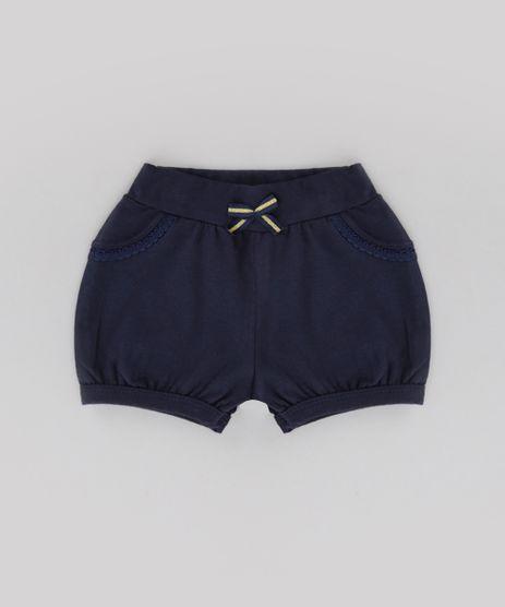 Short-com-Renda-Azul-Marinho-8715344-Azul_Marinho_1