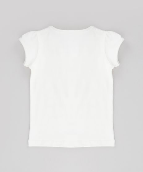 //www.cea.com.br/blusa--looking-for-emotion--off-white-8715307-off_white/p