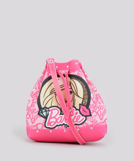 Bolsa-Estampada-Barbie-Rosa-8665790-Rosa_1