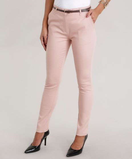 Calca-Skinny-em-Piquet-Rose-8654154-Rose_1