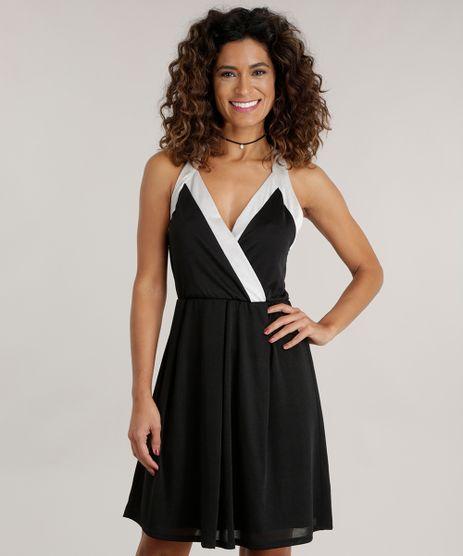 Vestido-com-Transpasse-Preto-8697611-Preto_1