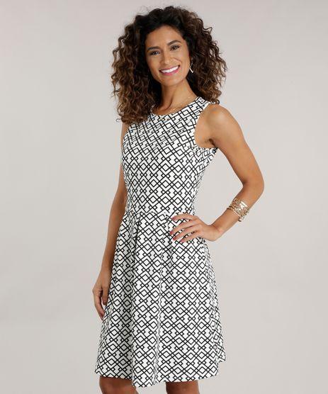 Vestido-Estampado-Geometrico-Off-White-8714303-Off_White_1