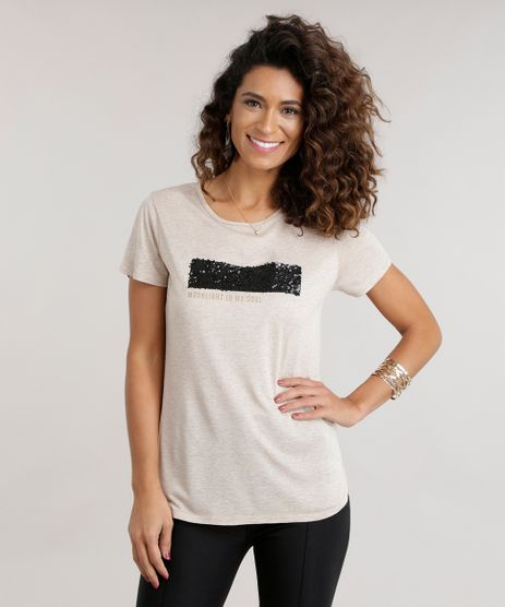 //www.cea.com.br/blusa--moonlight-in-my-soul--com-paetes-bege-8698390-bege/p