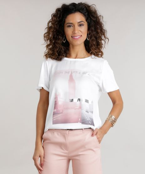 Blusa--Enjoy-The-Little-Things--com-Recorte-Off-White-8701277-Off_White_1