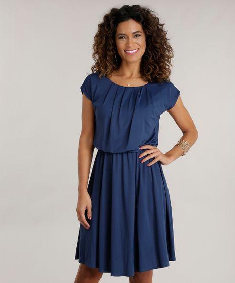 Vestido--Azul-Marinho-8713389-Azul_Marinho_1