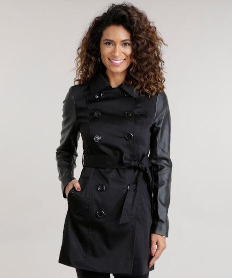 86d98c49b   www.cea.com.br casaco-trench-coat- ...