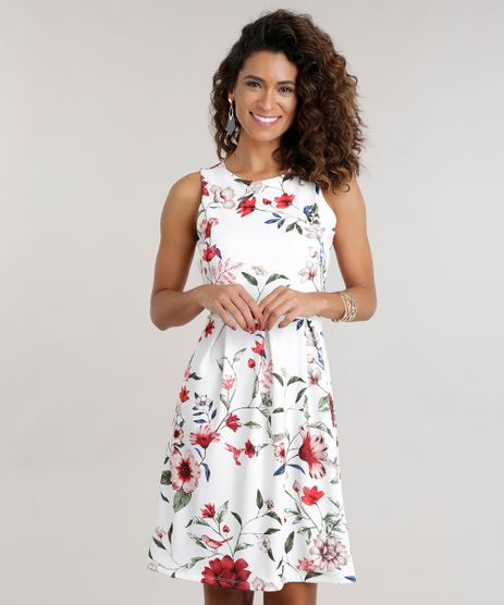 Vestido-Estampado-Floral-Off-White-8714257-Off_White_1
