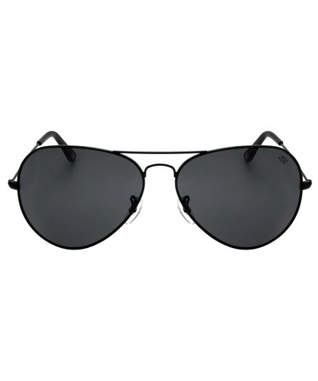 //www.cea.com.br/oculos-de-sol-it-eyewear--magic-a114---preto---c1-2153849/p