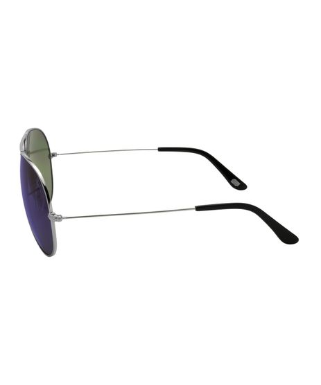 //www.cea.com.br/oculos-de-sol-it-eyewear--magic--a114---prata---c8-2153851/p