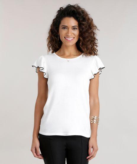 Blusa-com-Babados-Off-White-8642361-Off_White_1