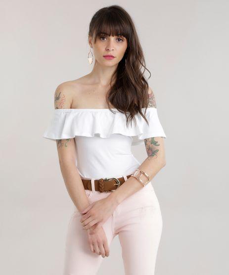 Blusa-Cropped-Ombro-a-Ombro-com-Babado-Off-White-8706492-Off_White_1