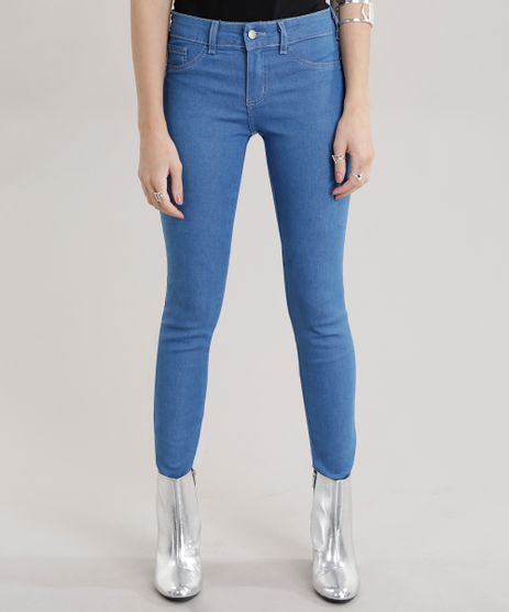 Calca-Jeans-Cigarrete-Azul-Claro-8710253-Azul_Claro_1
