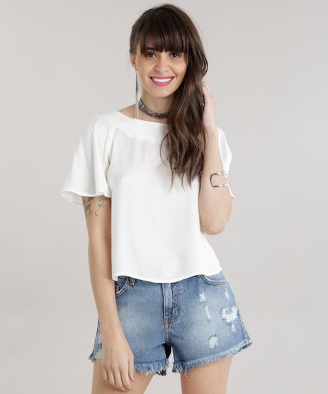 Blusa-Cropped-Off-White-8623489-Off_White_1
