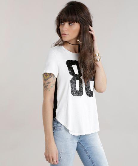 Blusa--86--com-Brilho-Off-White-8726425-Off_White_1