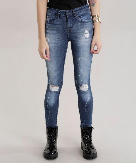 Calca-Jeans-Super-Skinny-Azul-Escuro-8704148-Azul_Escuro_1
