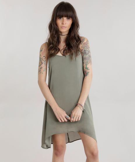 Vestido-Assimetrico-Verde-Militar-8590620-Verde_Militar_1