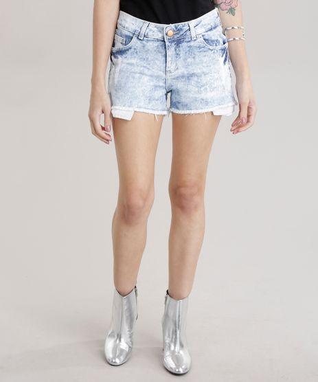 Short-Jeans-Reto-Marmorizado-Azul-Claro-8726086-Azul_Claro_1
