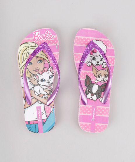 Chinelo-Estampado-Barbie-Rosa-8738588-Rosa_1