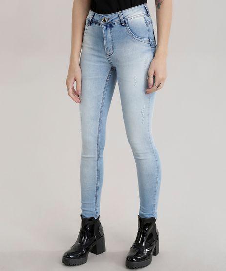Calca-Jeans-Super-Skinny-Sawary-Levanta-Bumbum-Azul-Claro-8403071-Azul_Claro_1