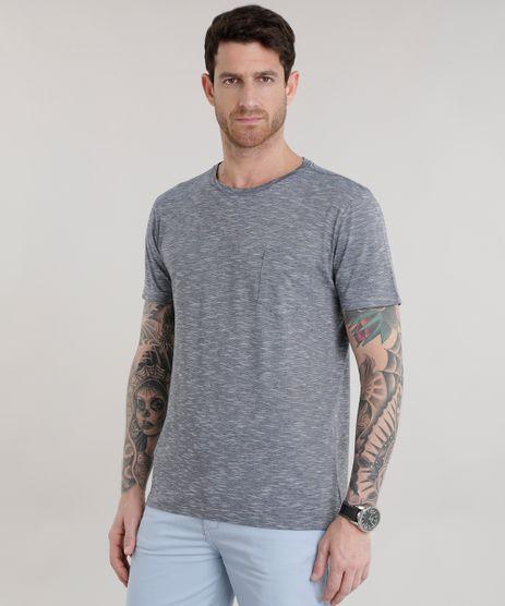 Camiseta-com-Bolso-Azul-Marinho-8713513-Azul_Marinho_1