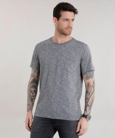Camiseta-com-Bolso-Chumbo-8713513-Chumbo_1