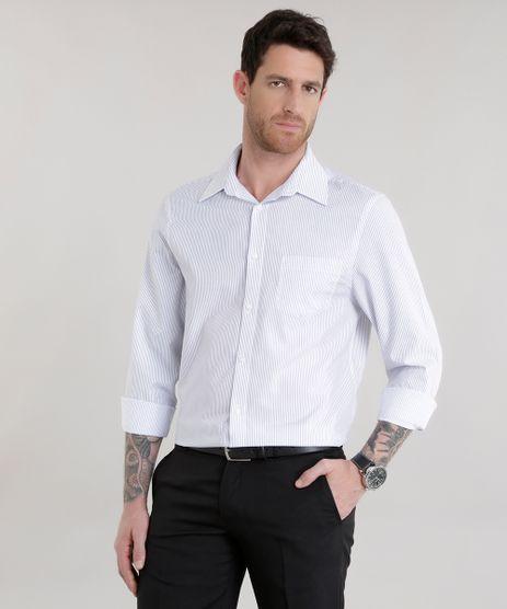 Camisa-Comfort-Listrada-Branca-8586995-Branco_1