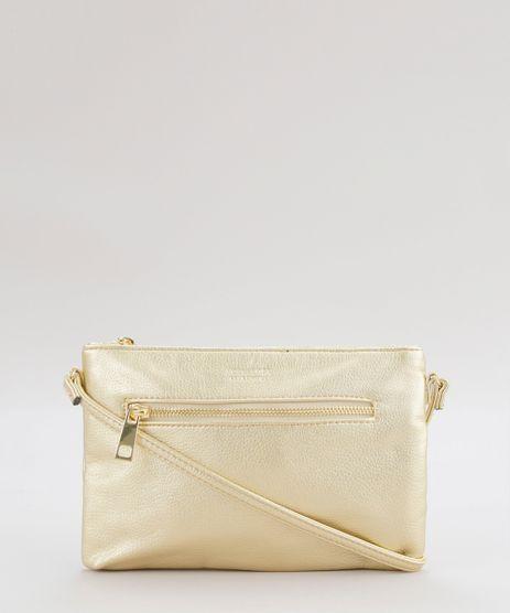 Bolsa-Transversal-Dourada-8505204-Dourado_1